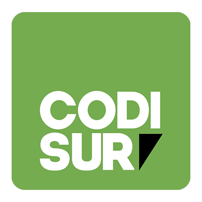 Codisur Tienda Online