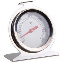 Termometro Horno 0-300 ° C Acero Industrial Cocina Universal