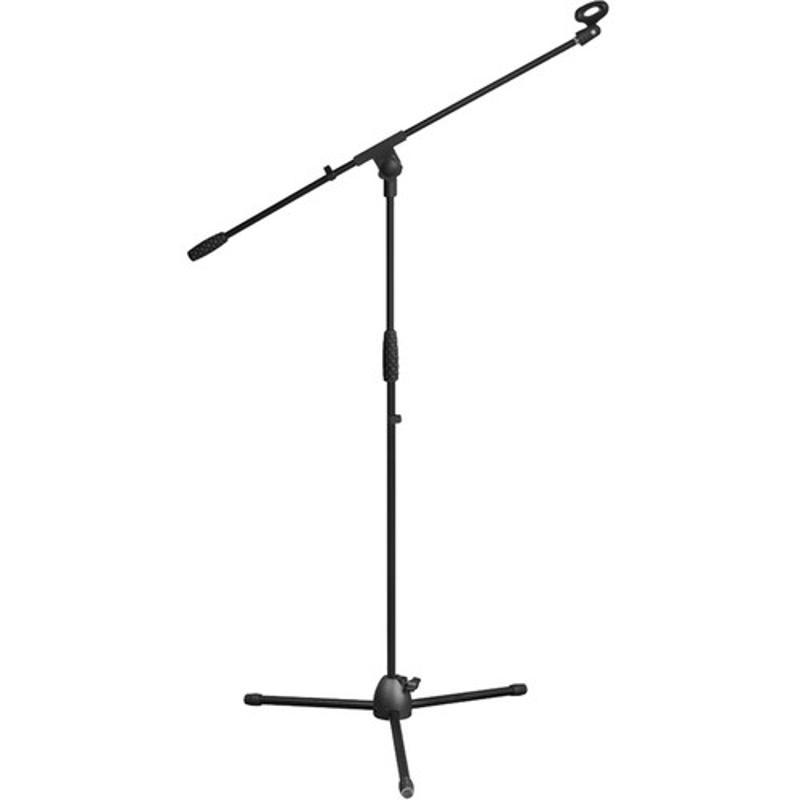 Pie Microfono