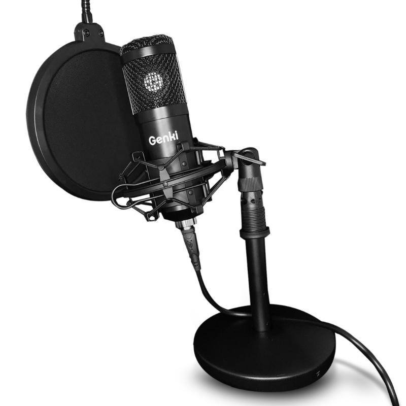 Microfono Bm800k1_usb_p