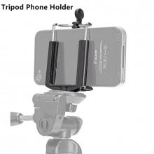 Adaptador Celular A Tripode Universal Fotografia Compacto