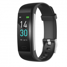 Smartwatch Reloj Inteligente Android Ios Running Bici
