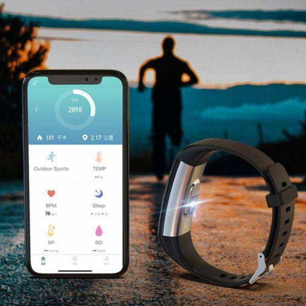Reloj Inteligente Smart