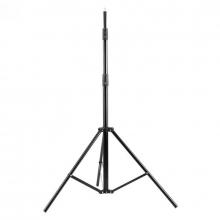 Kit Soporte Tripode 2,8 Grip Pantalla Reflectora Fotografia